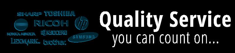 http://copierdoctor.com.au/wp-content/uploads/2012/01/Quality-Service-Slider.png