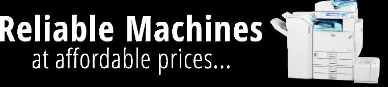 http://copierdoctor.com.au/wp-content/uploads/2012/01/Reliable-Machines-Slide.png