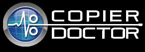 Copier Doctor