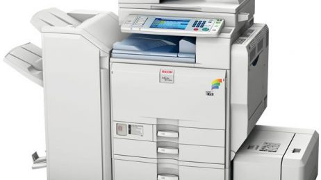 http://copierdoctor.com.au/wp-content/uploads/2017/07/ricoh-aficio-3501-colour-multifunction-462x260.jpg