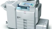 https://copierdoctor.com.au/wp-content/uploads/2017/08/ricoh-aficio-multifunction-3350-213x120.jpg