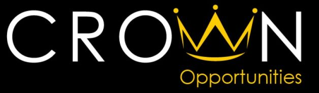 Crown Opportunities logo