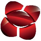Venn Constructions logo