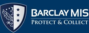 Barclay MIS logo